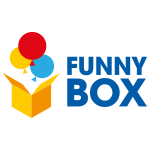 funnybox.png